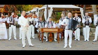 Orchestra Fratilor Advahov - Ca in zi de sarbatoare