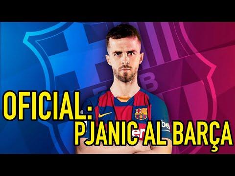 ¡¿CUAL es LA MEJOR CAMISETA de FUTBOL de ADIDAS?! ft. byCaLiTos from YouTube · Duration:  11 minutes 50 seconds