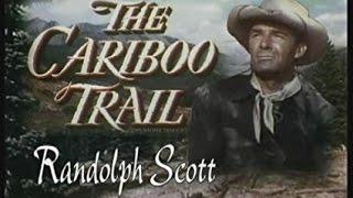 Video ✬ Il Ponte Dei Senza Paura ✘ Film Western 1950 ★ Randolph Scott  by ☠Hollywood Cinex™ download MP3, 3GP, MP4, WEBM, AVI, FLV Agustus 2017