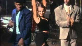 Kylie Minogue - Word Is Out (Alternative Version) (HQ)