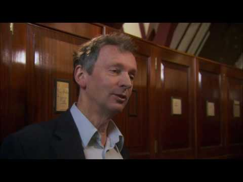 Rupert Sheldrake - How Much More to Physical Reality?