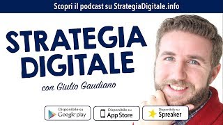 Strategia digitale per un avvocato(, 2017-03-31T13:34:39.000Z)
