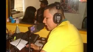 """Radio: """"1,2,3...K-boom!"""" - Sección Apoyo al grupo musical """"StereO 4"""" 20Jul2013"""