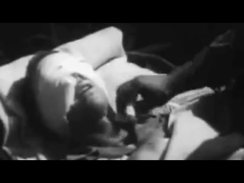 The devil & The universe - The goat head (phase fatale remix)