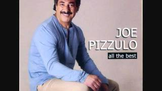 JOE PIZZULO - ALL THE BEST + MEMORIES OF LOVE / LIVE Mix