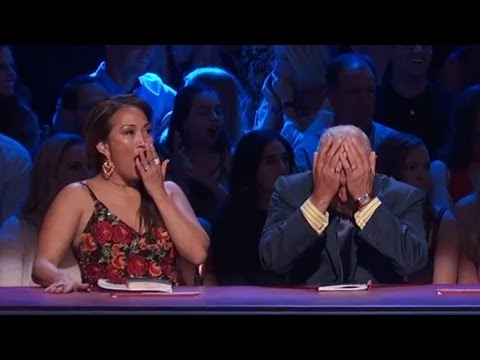 DWTS MOST SHOCKING Elimination Stuns Even The Judges