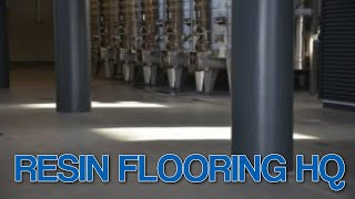 Commercial Kitchen Flooring Epoxy  Forres | Hygienic Kitchen Flooring  Forres