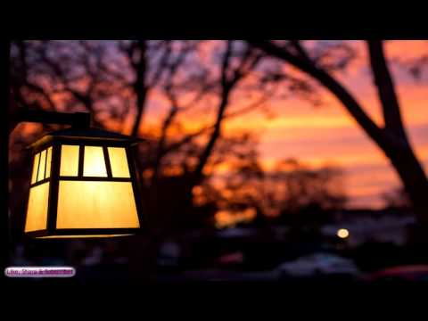 Soft Relaxing Music | Dissonant Piano | Sleep, Relax, Study, Ambience