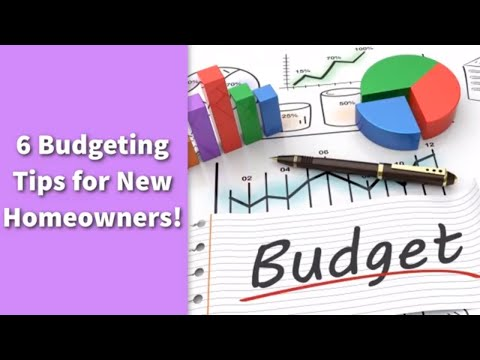 6-budgeting-tips-for-new-homeowners!