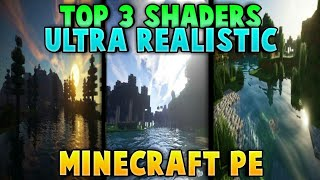 minecraft windows 10 shaders 1.11