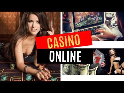 ¿Cuál es el Mejor Casino Online fiable para Latinoamérica?✅