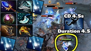 Baixar Forev Crystal Maiden OWNAGE! - Dota 2 Highlights TV