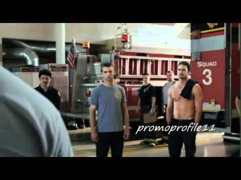 Download Chicago Fire - Official Season 1 Promo (Pilot)