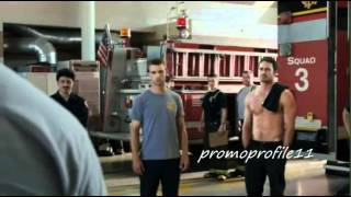 Chicago Fire - Official Season 1 Promo (Pilot)