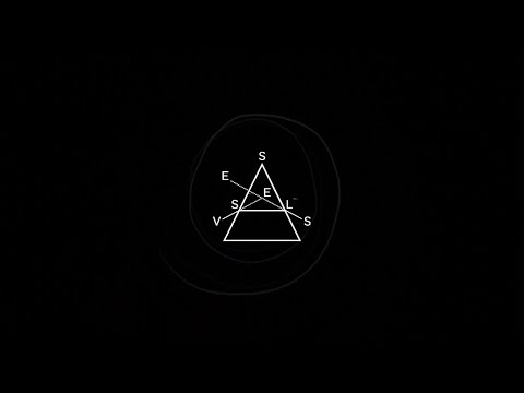 Vessels feat. Snow Fox - On Monos (Vessels Single Mix)