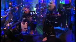 Korn Creep Live Mtv Unplugged