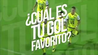 Encuesta DIMAYOR: Liga Aguila II-2018 Fecha 3