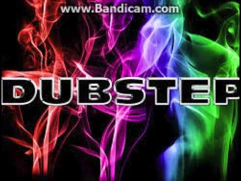 10 Seconds of DubStep
