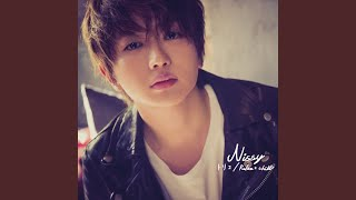Provided to YouTube by avex trax トリコ (Instrumental) · Nissy トリコ / Relax & Chill ℗ AVEX ENTERTAINMENT INC. Released on: 2018-09-30 Composer: Nissy( ...