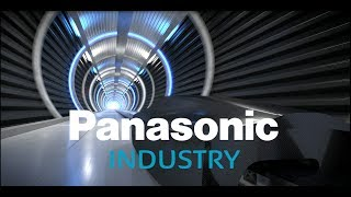 WARR Hyperloop with Panasonic Industry on Board Wins SpaceX Hyperloop Pod Competition