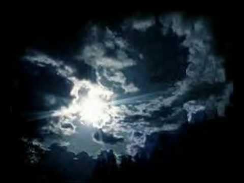 Your Light/ Echoes - Dust Of Basement/ Chandeen