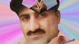 Faysal Abbas - (PakHeaven