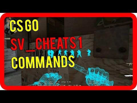cs go useful matchmaking commands