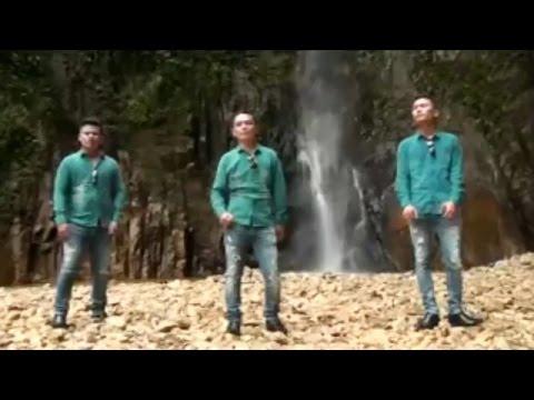 LAGU BATAK TERBARU - Orvala Trio Mate Diho Cintakki