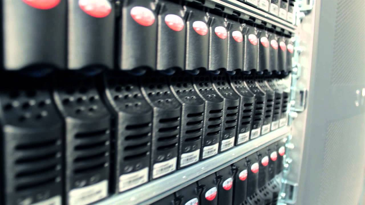 We buy used servers storage and networking equipment worldwide ...