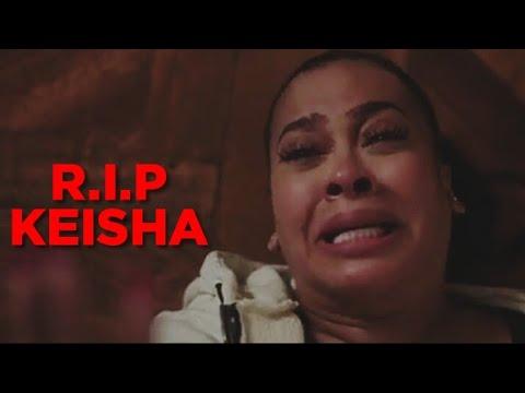 Download Tasha Kills Keisha Power Season 6 Episode 8