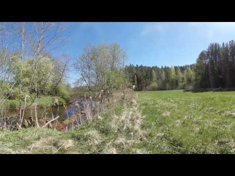 360: Piusa jõe niit