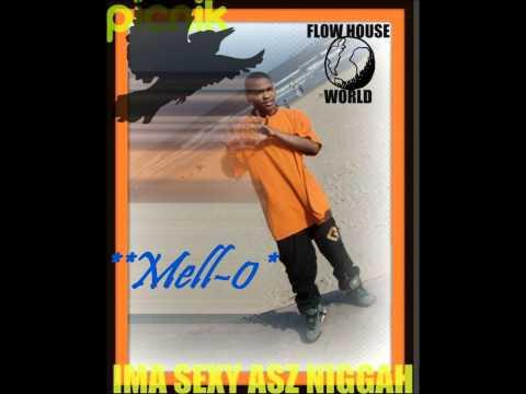 Lil Hendo Ft Mell-0-Fear (Motivation Remix)