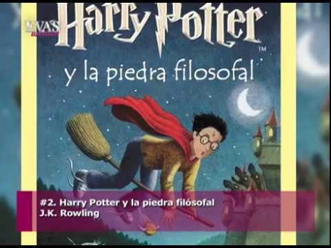 libros-más-vendidos-en-español---amazon