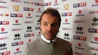 INTERVIEW: Robbie Neilson