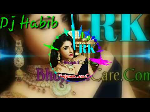 Chatni Chat Geyi Dj remix By Dj Habi