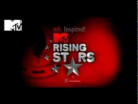 Ajay - Atul - MTV Rising Stars.