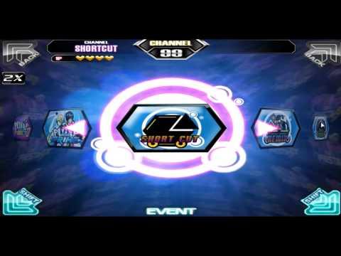 Sm5 ( Theme Fiesta EX )