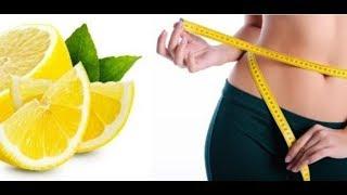Как похудеть дома НОВИНКА 2018. ЛИМОНЫ - Питание для похудения. Как сбросить вес в домашних условиях