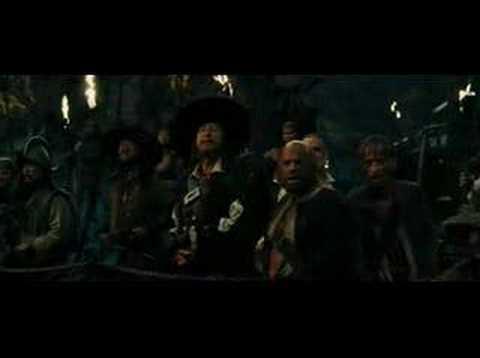 Видео Смотреть фильм пираты онлайн в хорошем качестве бесплатно 2017 новинки