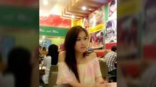 Vọng Kim Lang - Phương Hoa