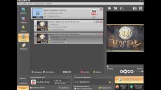 Как ВЫРЕЗАТЬ фрагмент из видео с помощью видеоМАСТЕР +Крякнутый видеомастер(Кряк- http://rutracker.org/forum/viewtopic.php?t=3930945., 2014-01-28T13:42:06.000Z)