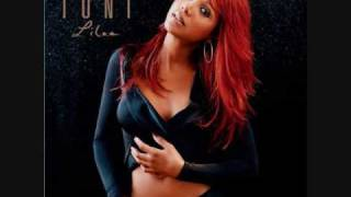 Watch Toni Braxton Stupid video