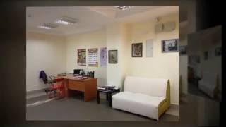Продам помещение под магазин, офис пр. Пушкина(, 2016-07-29T09:10:42.000Z)