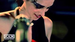 St Vincent - Surgeon (4AD Session)