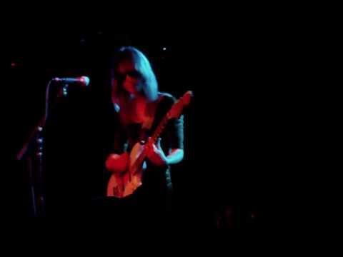 colleen green - i wanna be degraded @ paradise boston oct 19, 2011 mp3