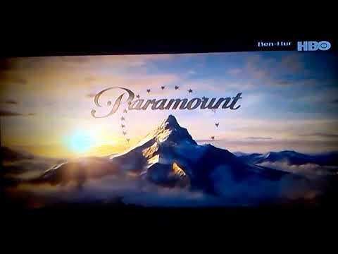 Paramount Pictures/Metro-Goldwyn-Mayer (2016)