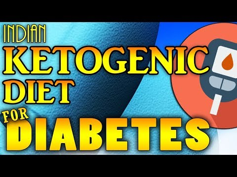 indian-keto-diet-plan-for-diabetes-|-diabetic-ketogenic-diet-plan