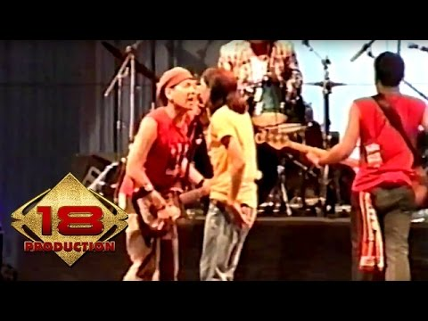 Free download Mp3 lagu The Flowers - Tolong Bu Dokter  (Live Konser Ancol 27 Desember 2006) - ZingLagu.Com