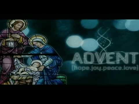 Handel's Messiah - Christmas Portion and Hallelujah Chorus