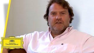 Bryn Terfel - 111 Series (Trailer)